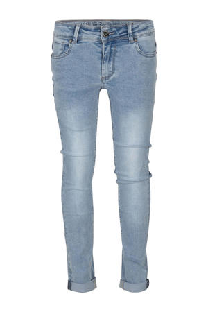 super skinny jeans Brad light denim