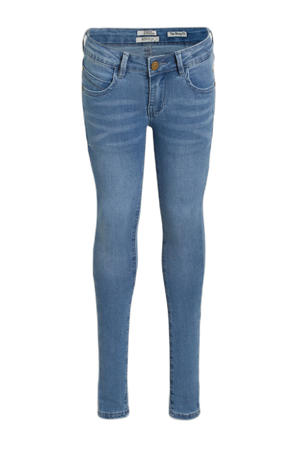 skinny jeans Jill Flex medium denim