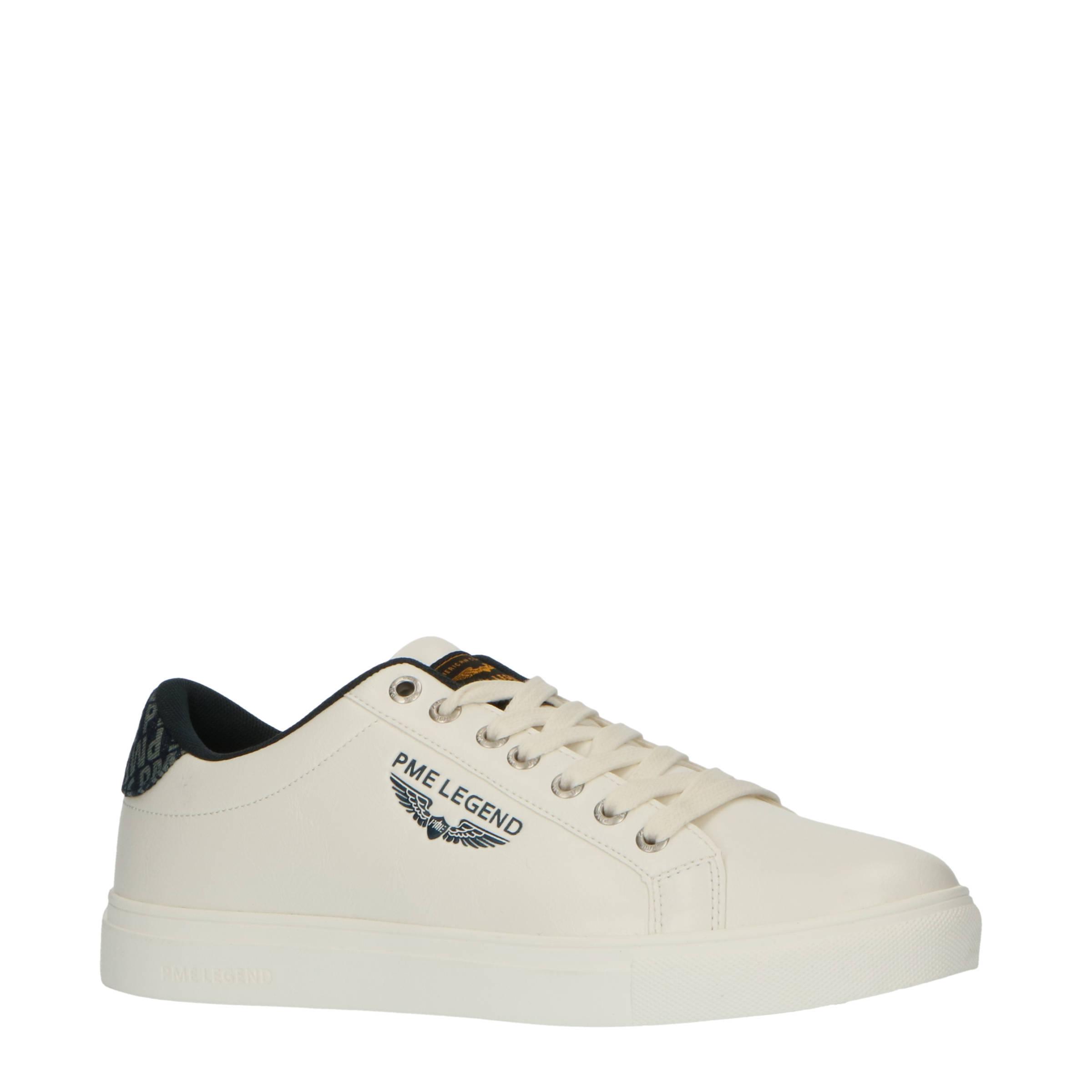 PME Legend Pme-legend schoenen pbo2120 online kopen