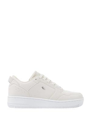 June  sneakers ecru