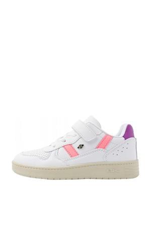 Raww  sneakers wit