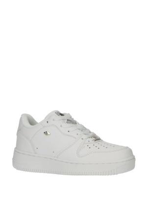 June  sneakers wit