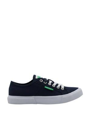 Tyke CVS  sneakers blauw