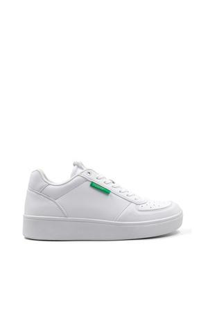 Hunt LTX  sneakers wit