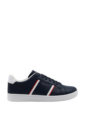 Walk LTH  sneakers donkerblauw