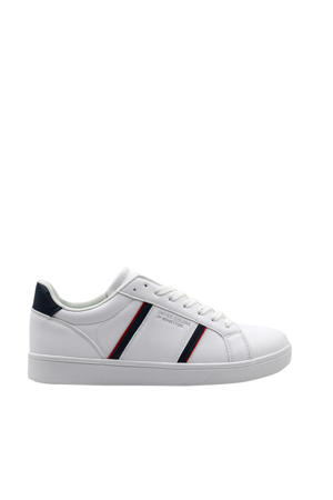 Walk LTH  sneakers wit