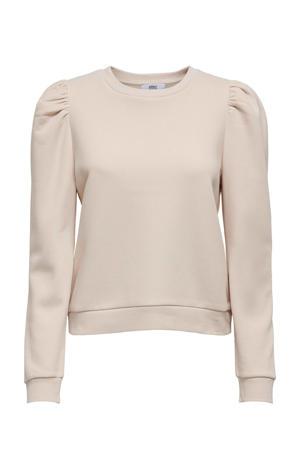 sweater ONLANNE roze