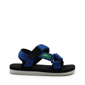 Reef  sandalen blauw