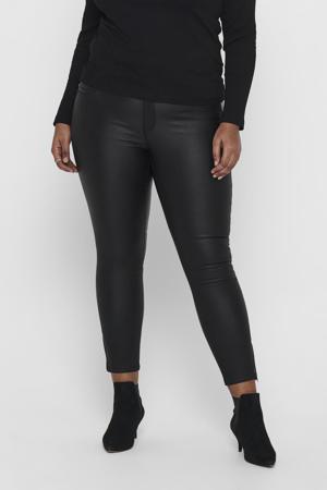 skinny broek CARKARLA zwart