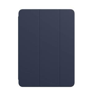 MH073ZM/A  smart folio beschermhoes iPad Air 10.9 inch (Blauw)