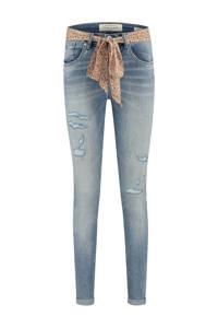 Circle of Trust skinny jeans Cooper light blue denim, Light blue denim