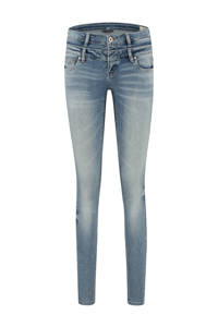 Circle of Trust regular fit jeans D'Nimes blue weather, Blue weather
