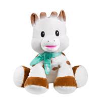 Sophie de Giraf maxi knuffel 35 cm