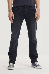LTB straight fit jeans Hollywood ebony wash, Ebony wash
