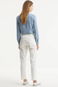 G-Star RAW Kate boyfriend jeans wit, Wit