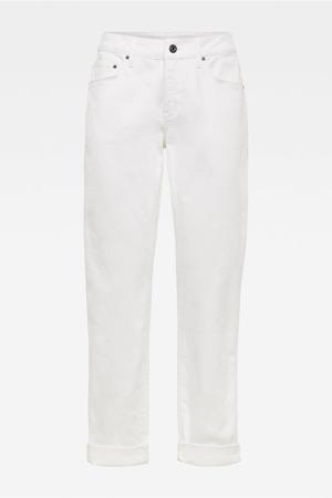 Kate boyfriend jeans wit