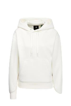 hoodie Premium core milk