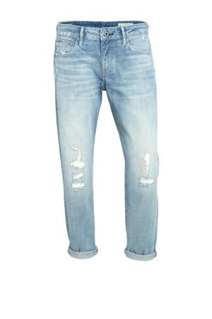 Kate boyfriend jeans light denim