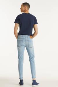 REPLAY slim fit jeans Anbass light blue, Light Blue