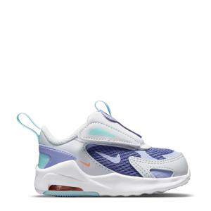 Air Max Bolt sneaker paars/lichtgrijs/mintgroen