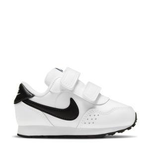 sneakers wit/zwart