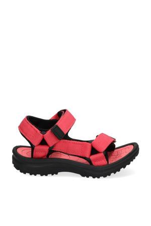 Sky Sport  sandalen roze