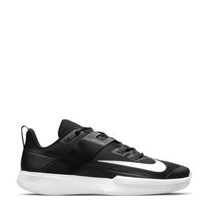 Vapor Lite  tennisschoenen zwart/wit