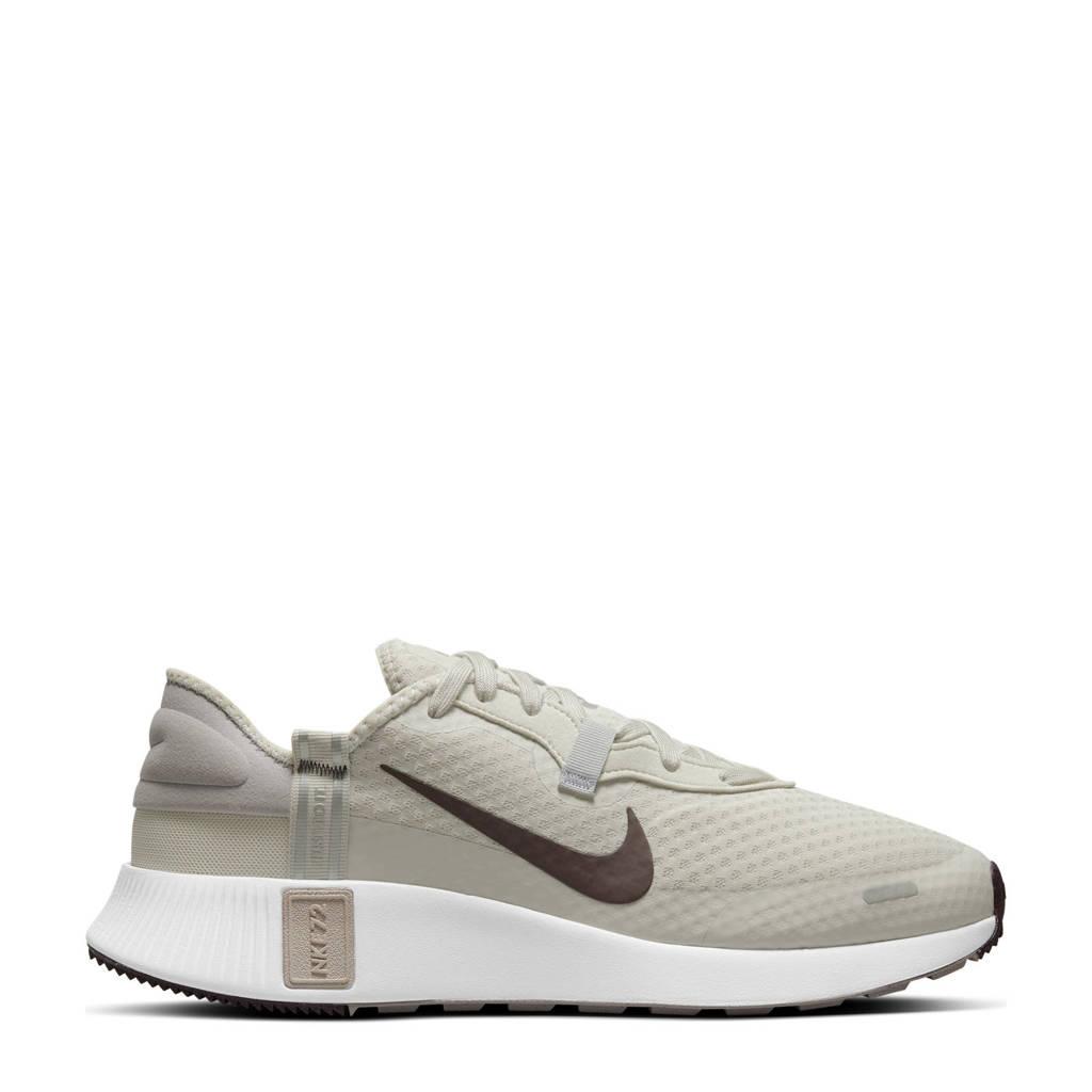 Nike Reposto  sneakers beige, Beige