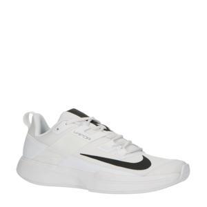 Vapor Lite  tennisschoenen wit/zwart