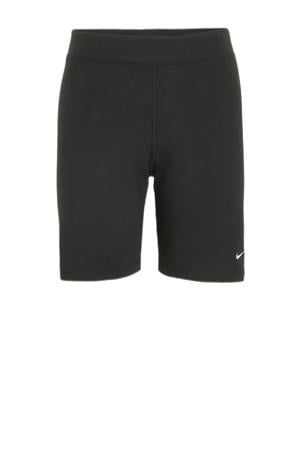 cycling short zwart