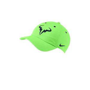 sportpet groen