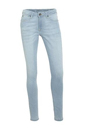 skinny jeans Rac 5825-light used