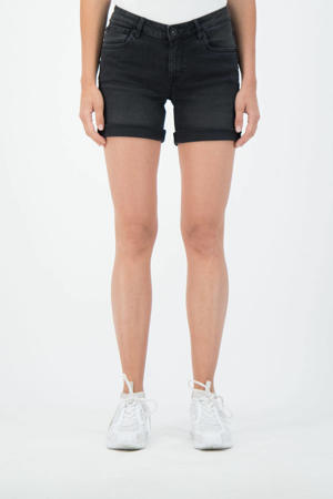 jeans short Rachell dark used