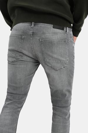 skinny jeans Leroy lightgrey