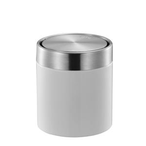 Fandy tafelafvalbakje (1,5L)