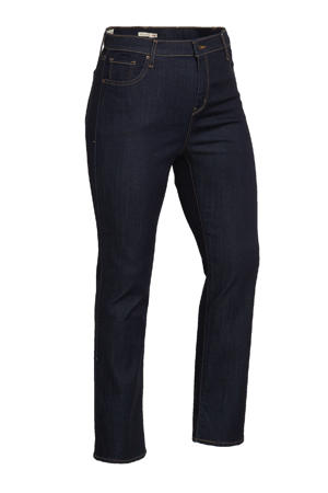 straight fit jeans 724 PL HR STRAIGHT to the nine