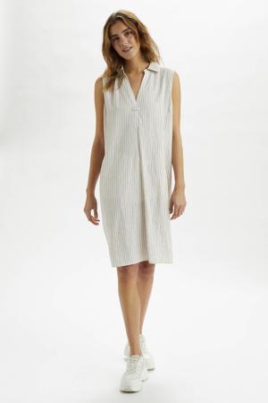 jurk Venta wit