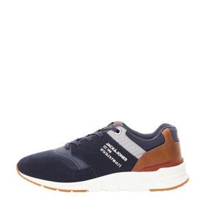 Wattak  sneakers blauw