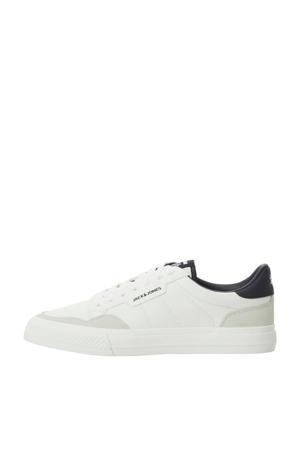 Morden  sneakers wit