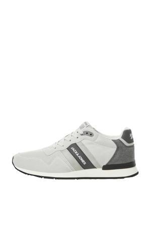 Stellar  sneakers lichtgrijs/grijs