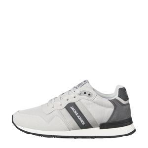 JRSTELLAR  sneakers lichtgrijs/grijs