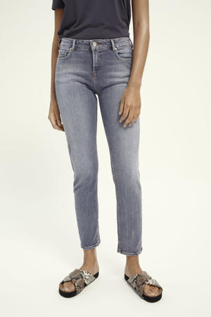 slim fit jeans pop of smoke