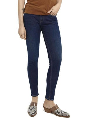 skinny jeans blauw chapter