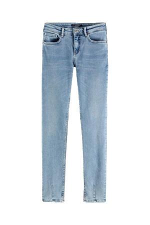 skinny jeans La Bohemienne Plus light blue