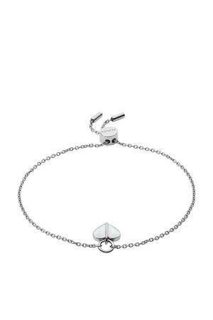 armband SKJ1422040 Elin zilver