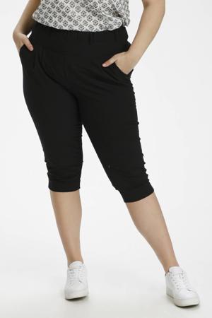 skinny capri KCjia zwart
