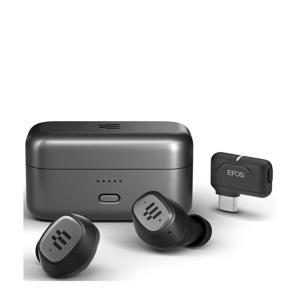 GTW 270 HYBRID in-ear gaming headset
