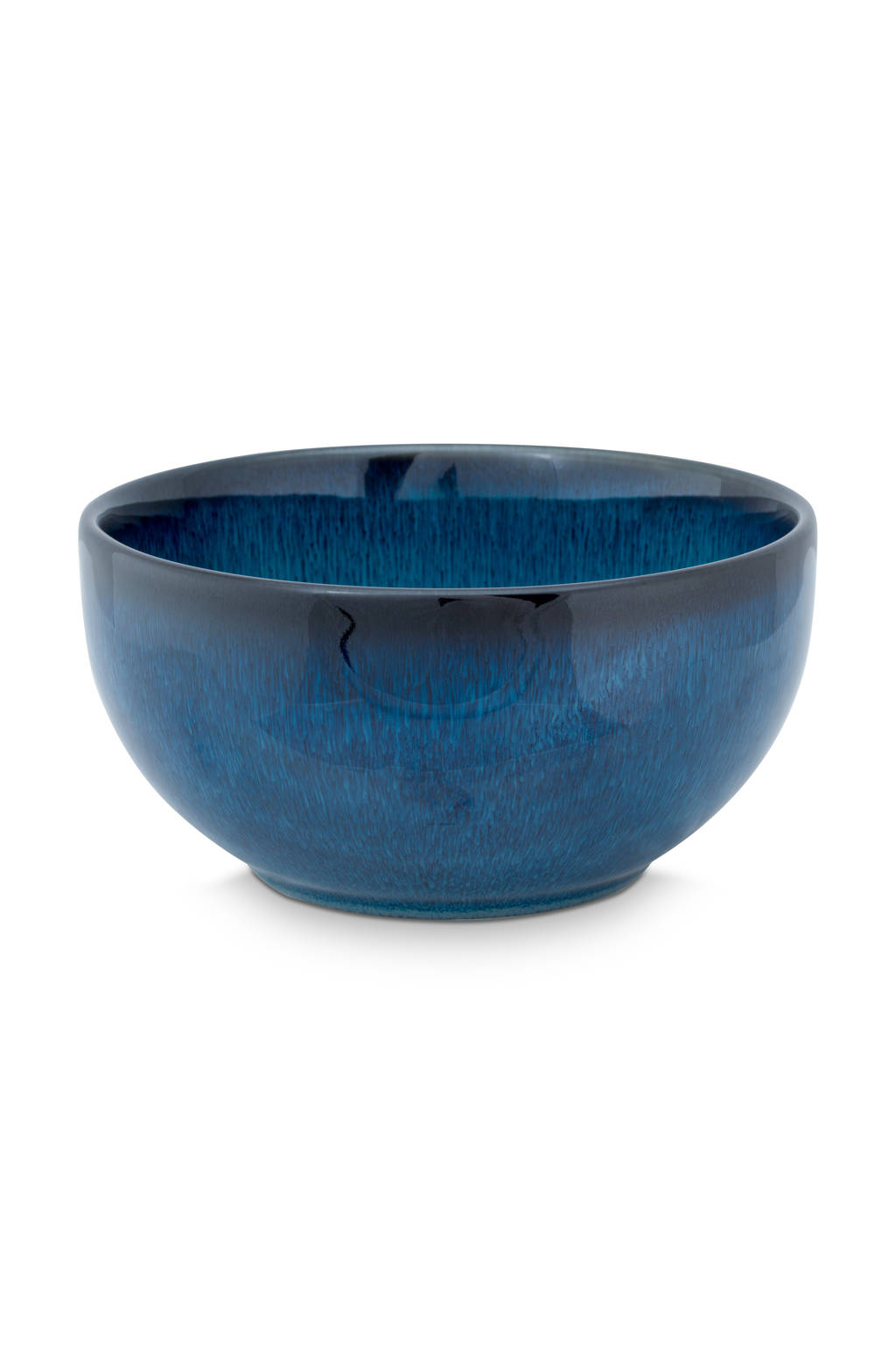 vtwonen kom Seasonal (Ø15 cm), Donkerblauw