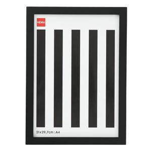 fotolijst A4  (24x32,5 cm)