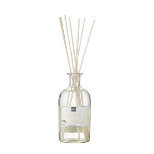 geurstokjes Spice (250 ml)